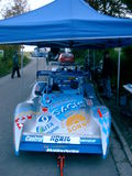 2002: Mickhausen